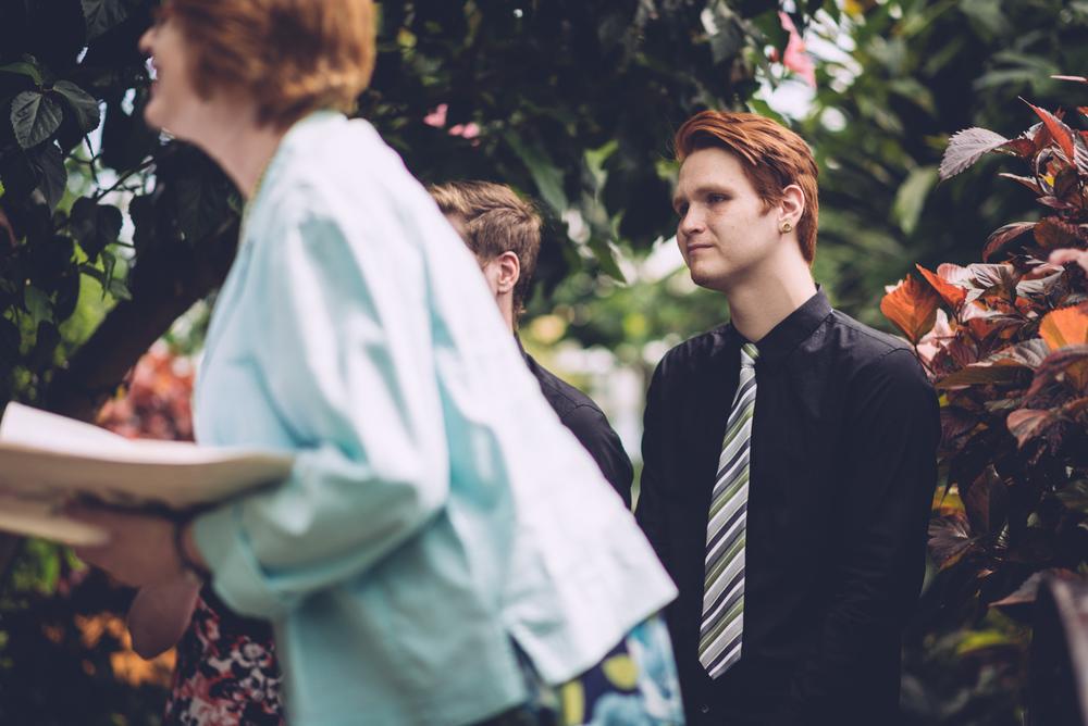 marilynn_robbi_wedding_blog29.jpg
