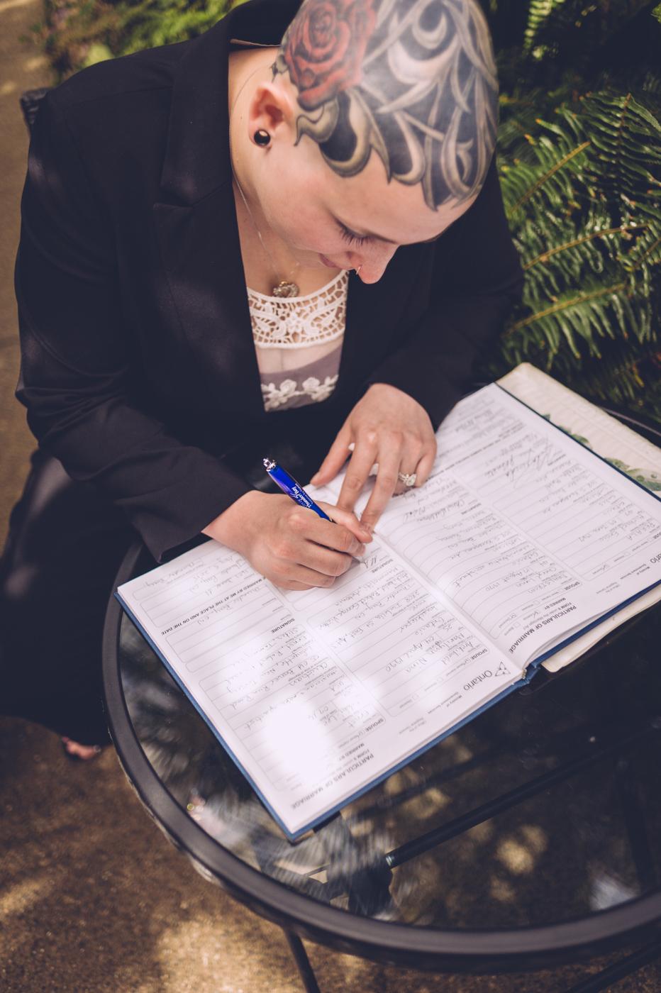 marilynn_robbi_wedding_blog33.jpg