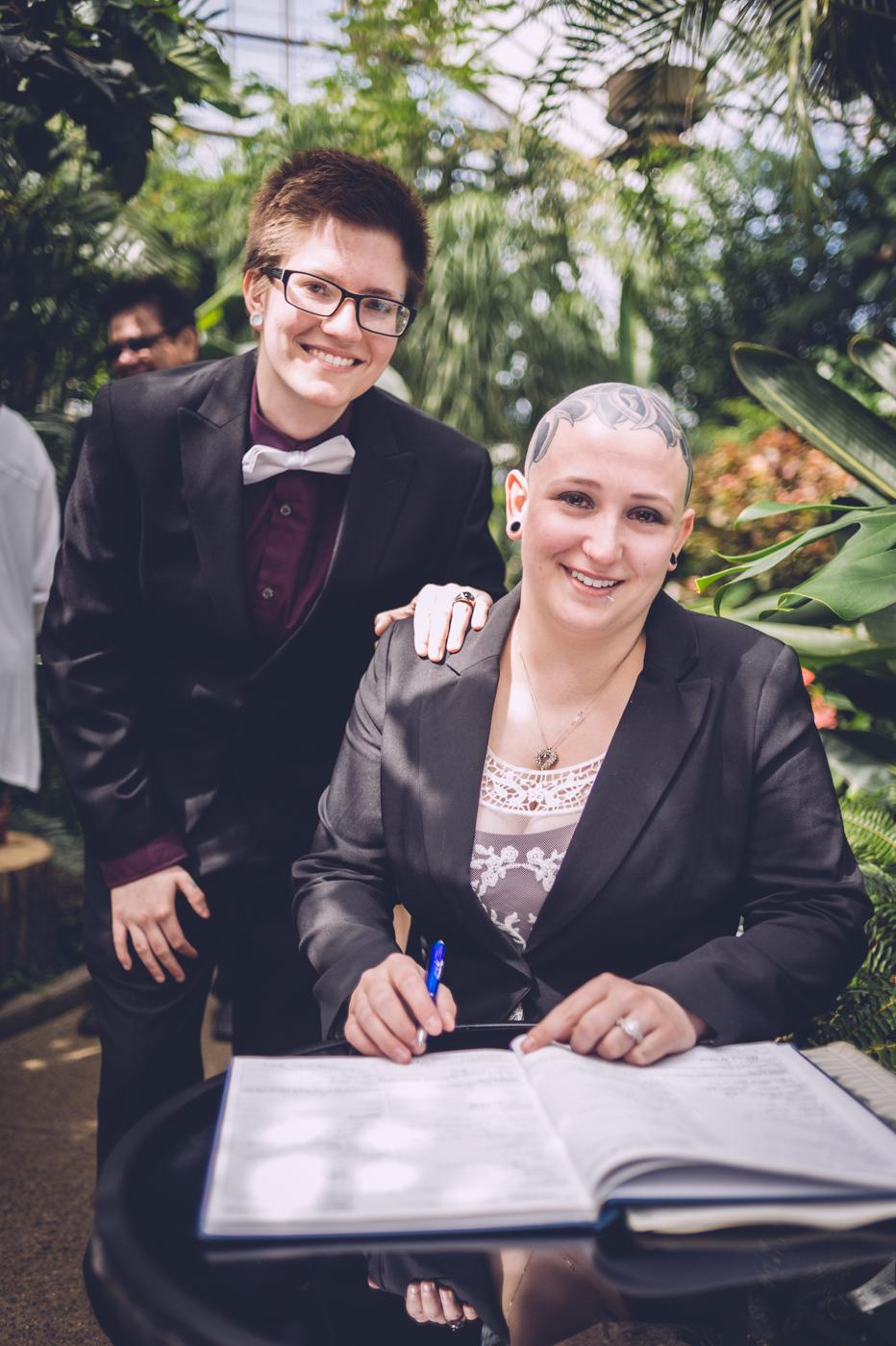 marilynn_robbi_wedding_blog34.jpg