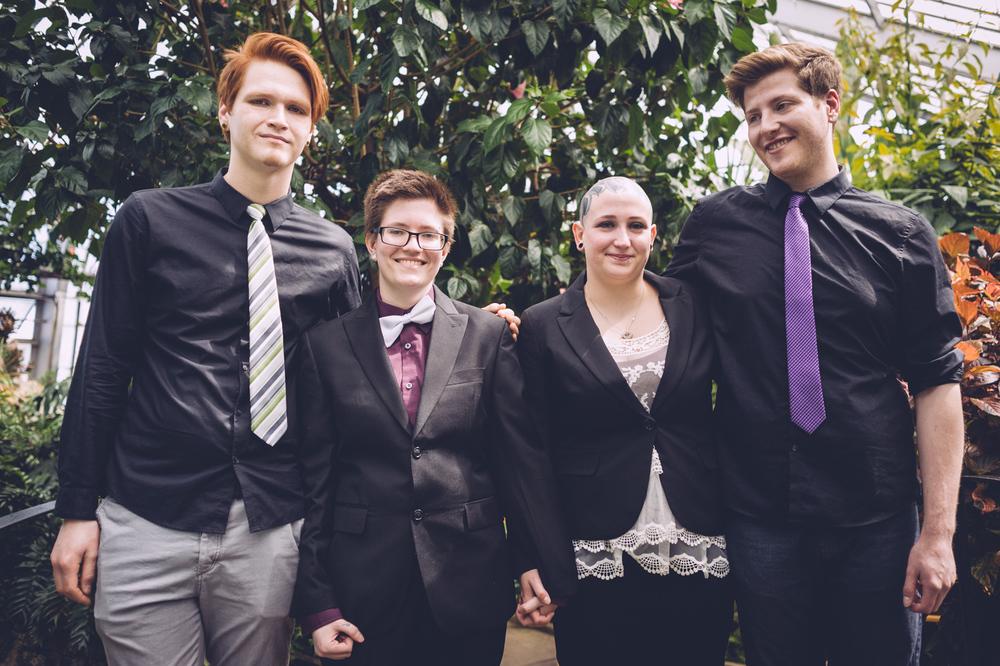 marilynn_robbi_wedding_blog39.jpg