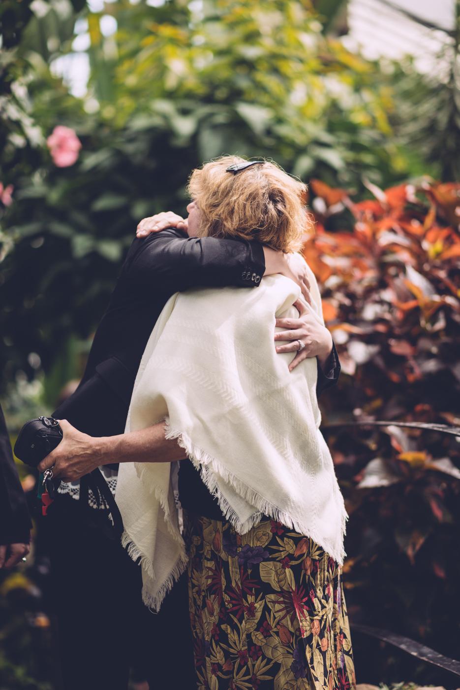 marilynn_robbi_wedding_blog40.jpg