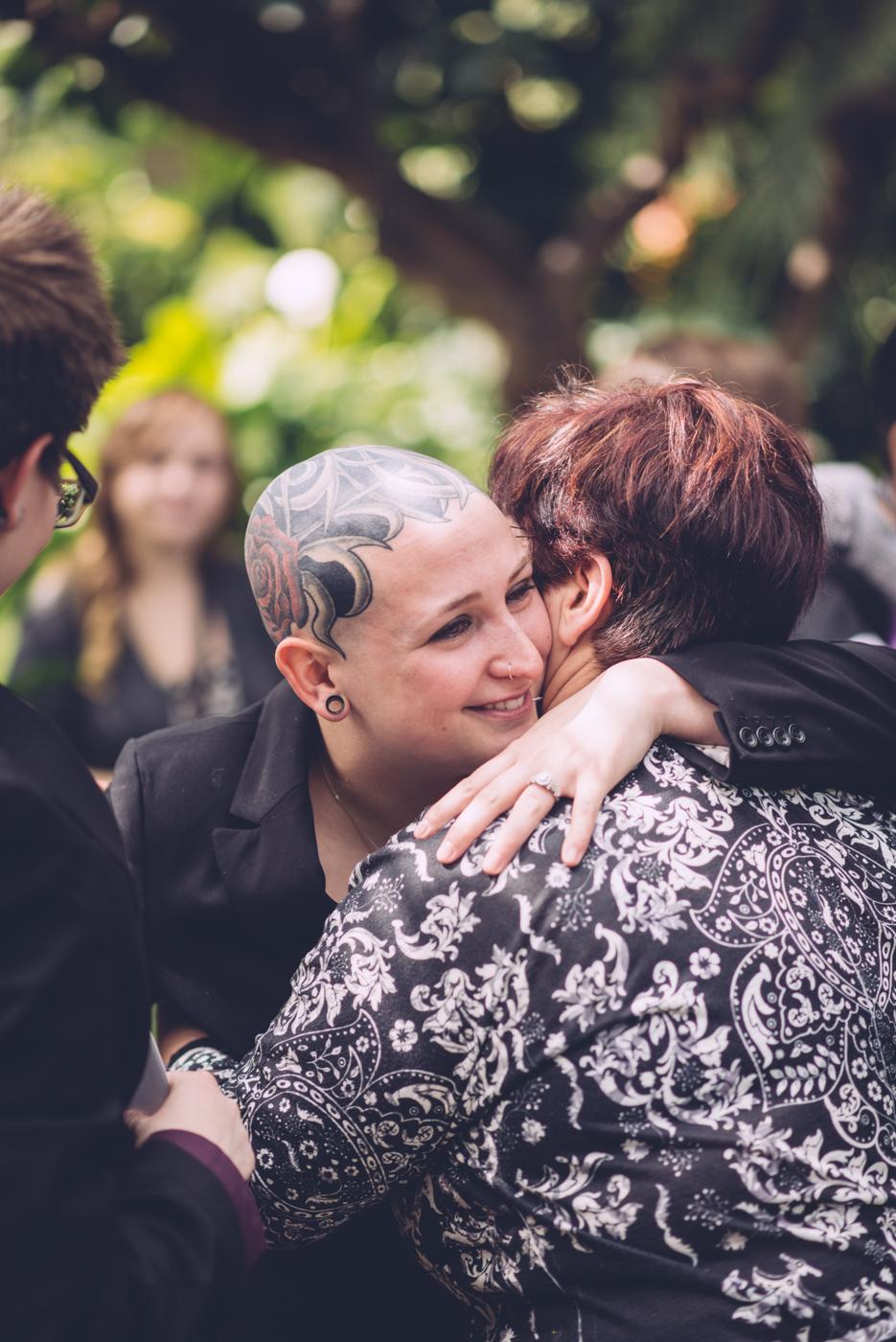 marilynn_robbi_wedding_blog42.jpg