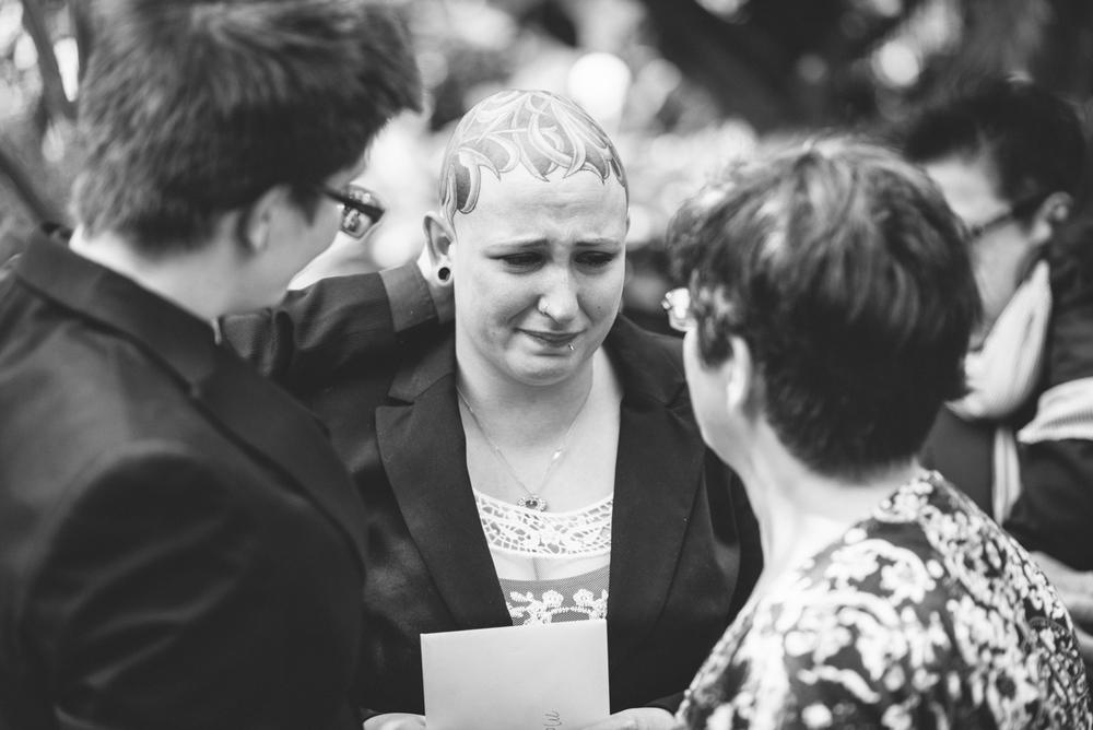 marilynn_robbi_wedding_blog43.jpg