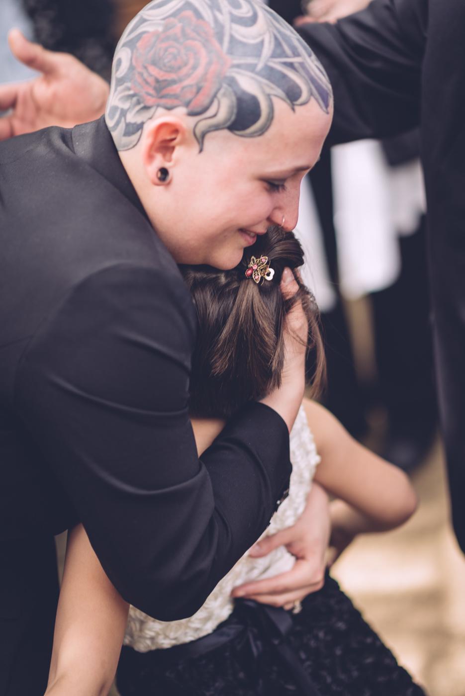 marilynn_robbi_wedding_blog45.jpg
