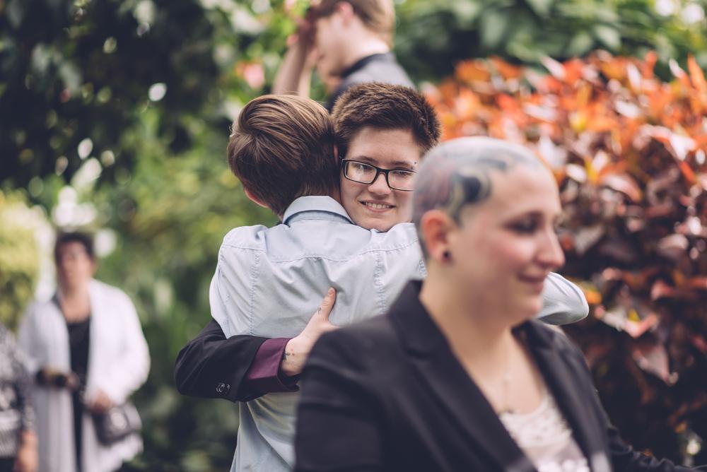 marilynn_robbi_wedding_blog49.jpg