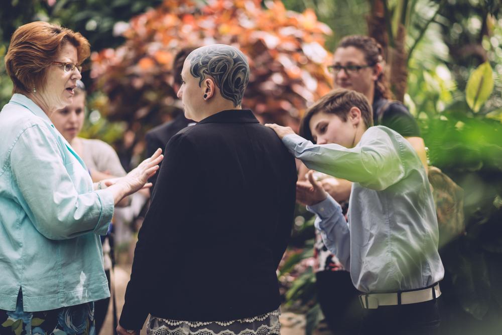 marilynn_robbi_wedding_blog50.jpg
