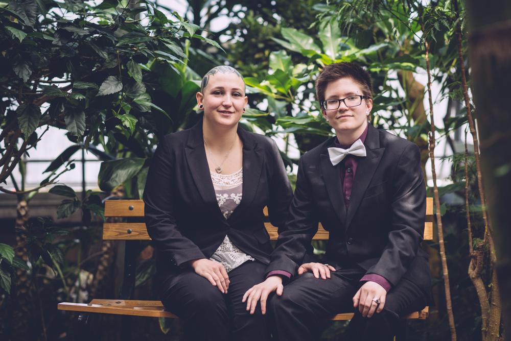 marilynn_robbi_wedding_blog52.jpg