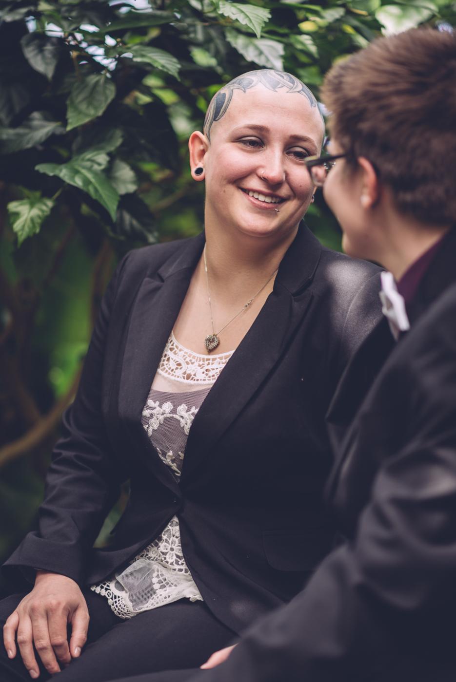 marilynn_robbi_wedding_blog54.jpg