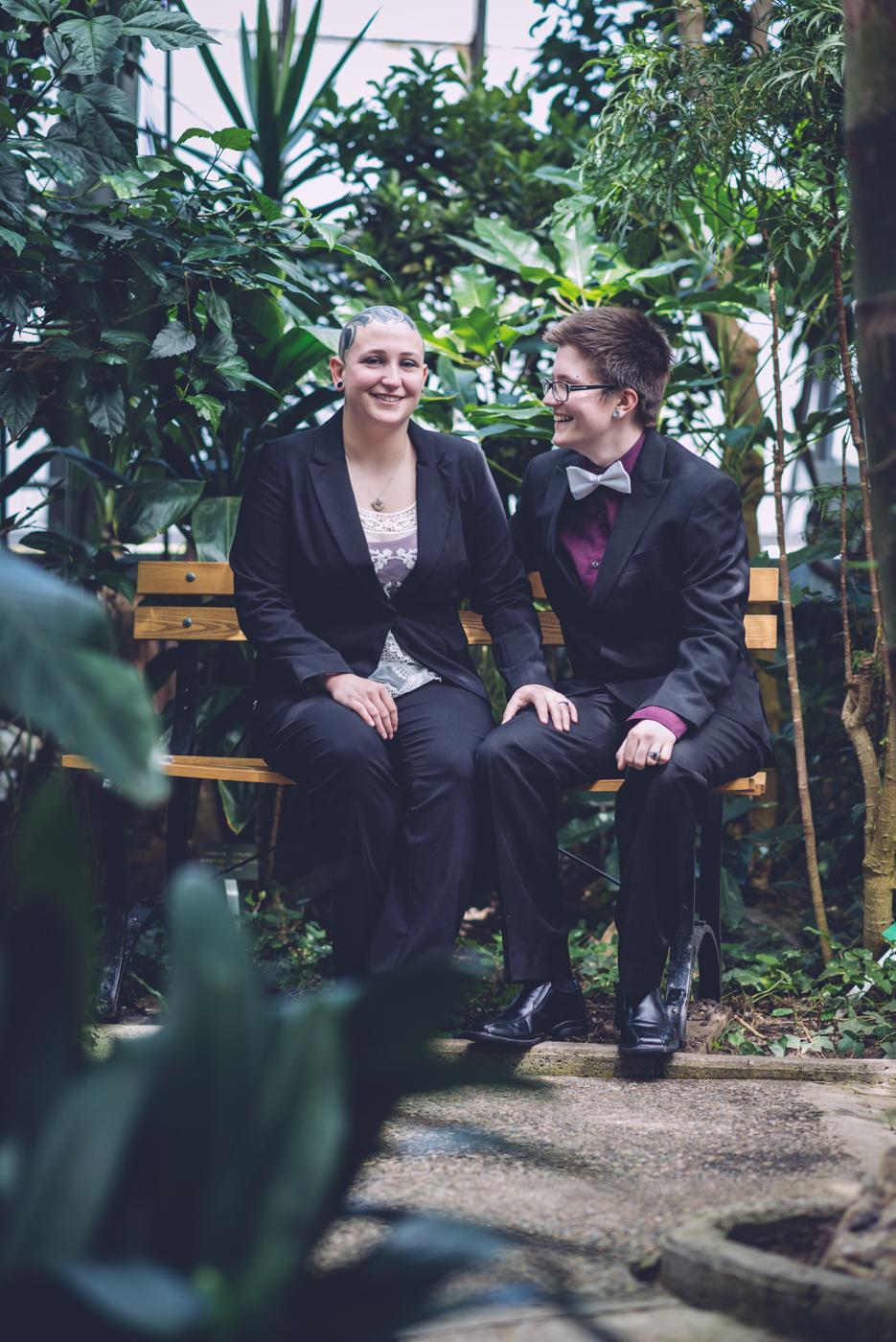 marilynn_robbi_wedding_blog53.jpg