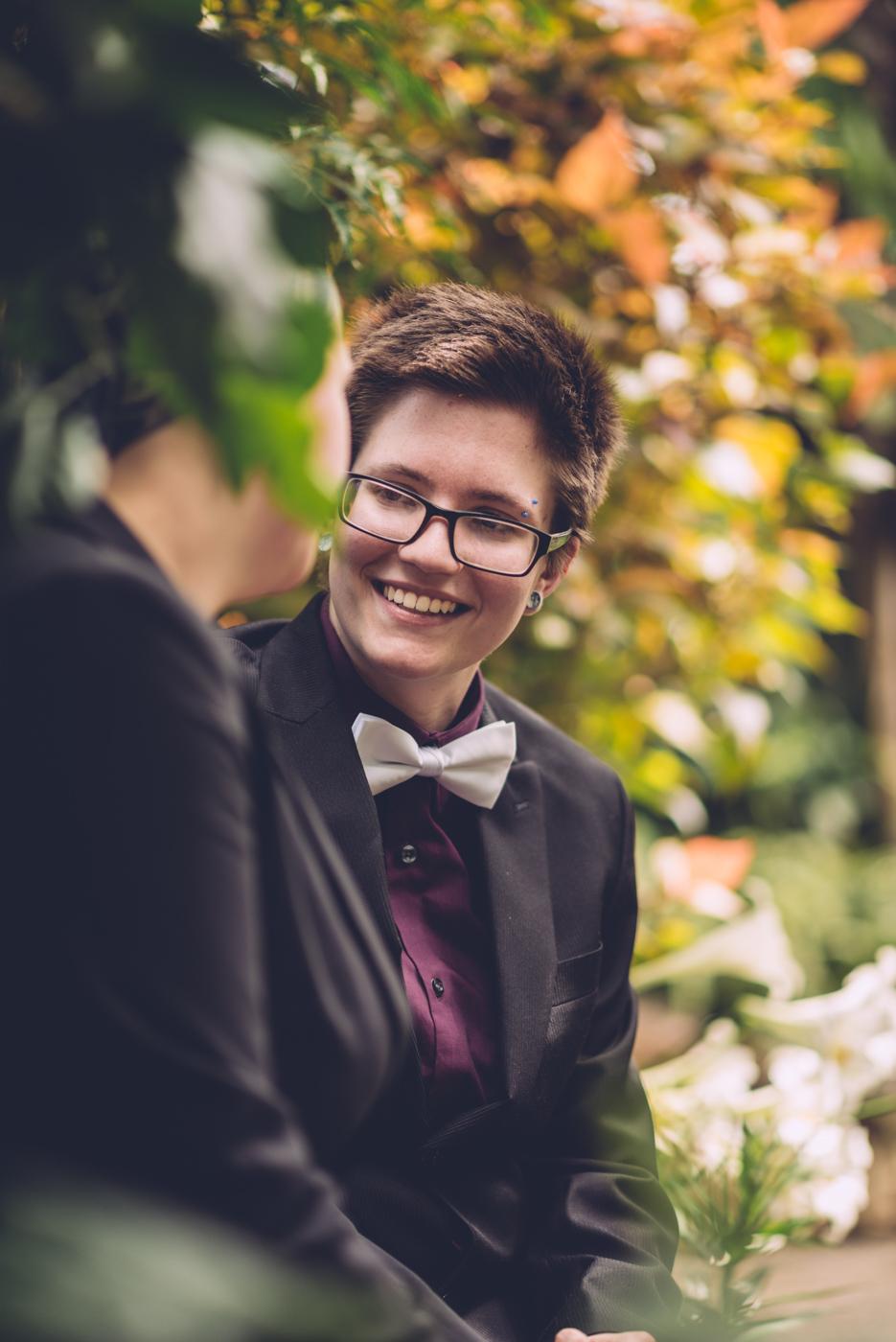 marilynn_robbi_wedding_blog55.jpg