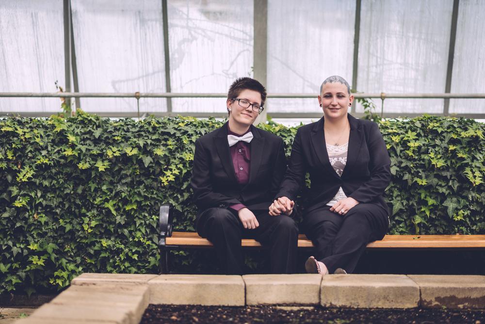 marilynn_robbi_wedding_blog58.jpg