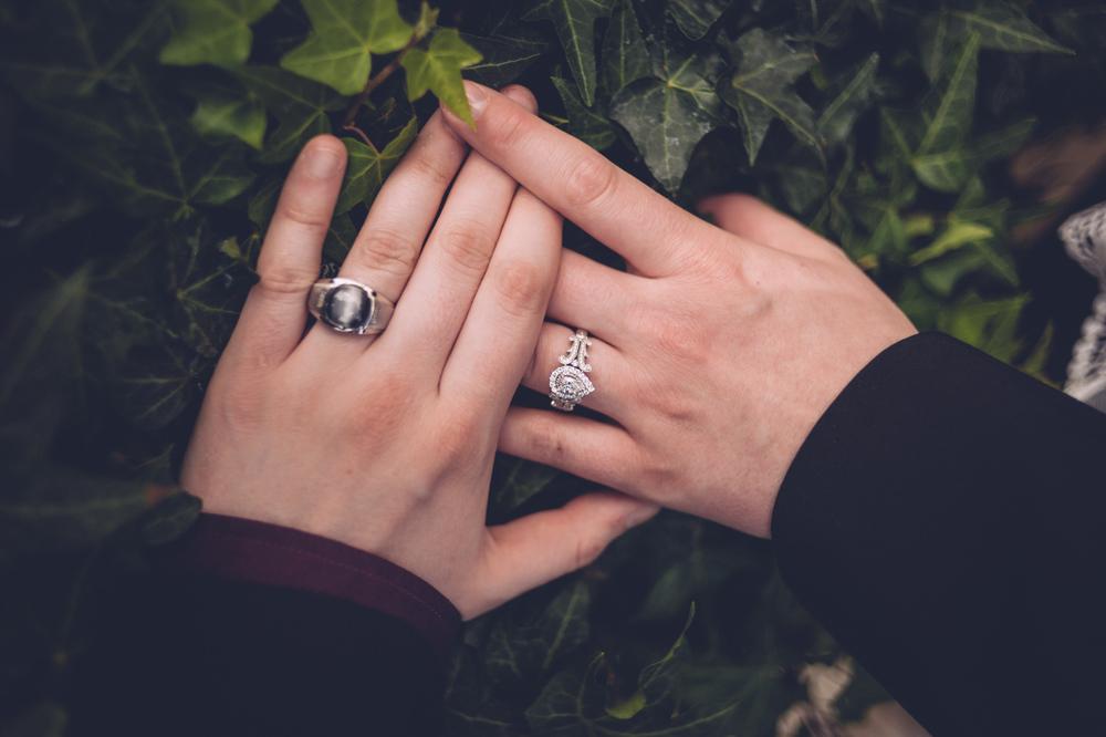 marilynn_robbi_wedding_blog60.jpg