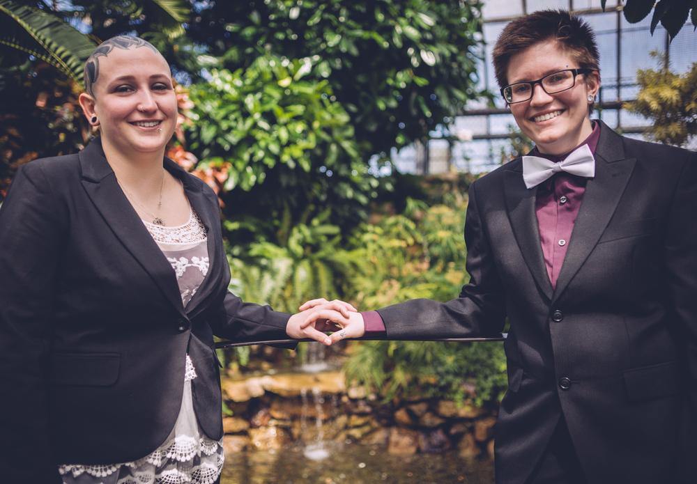 marilynn_robbi_wedding_blog63.jpg