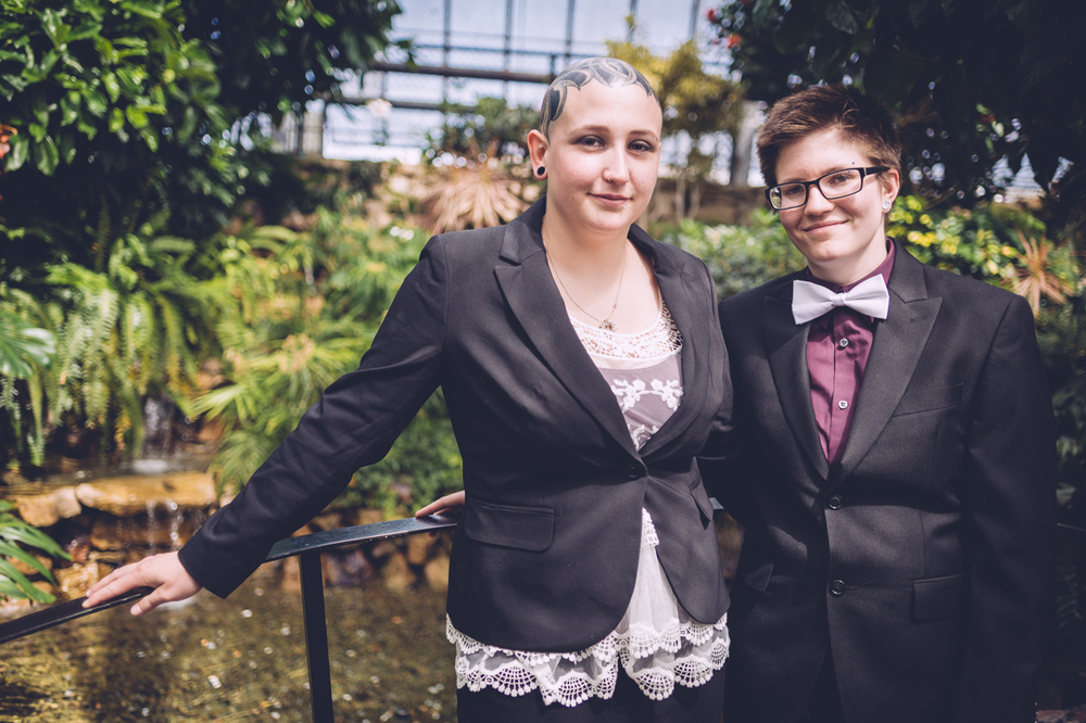 marilynn_robbi_wedding_blog65.jpg
