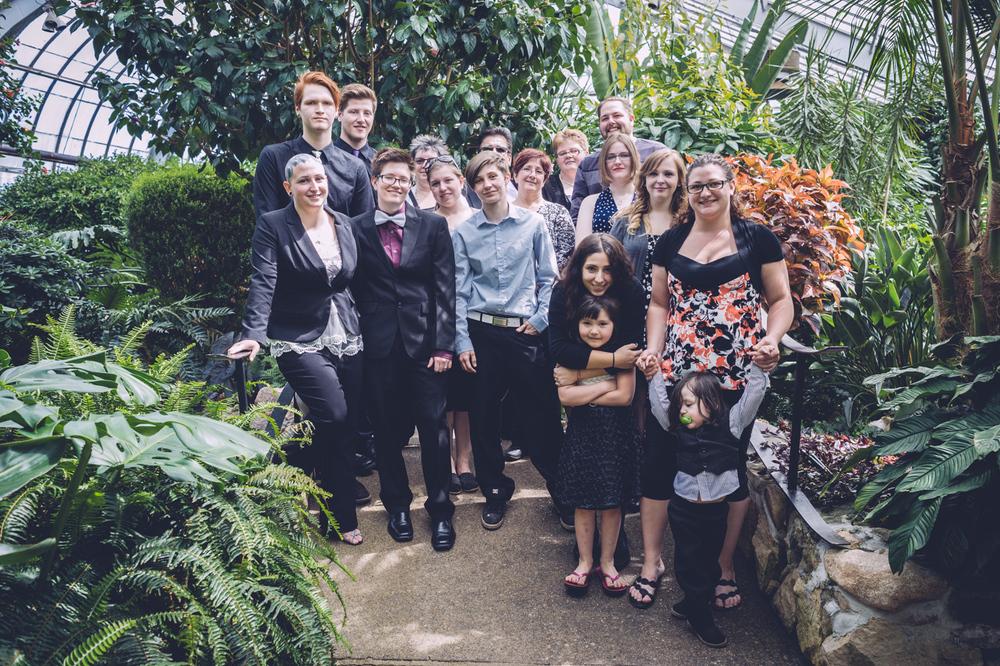 marilynn_robbi_wedding_blog66.jpg