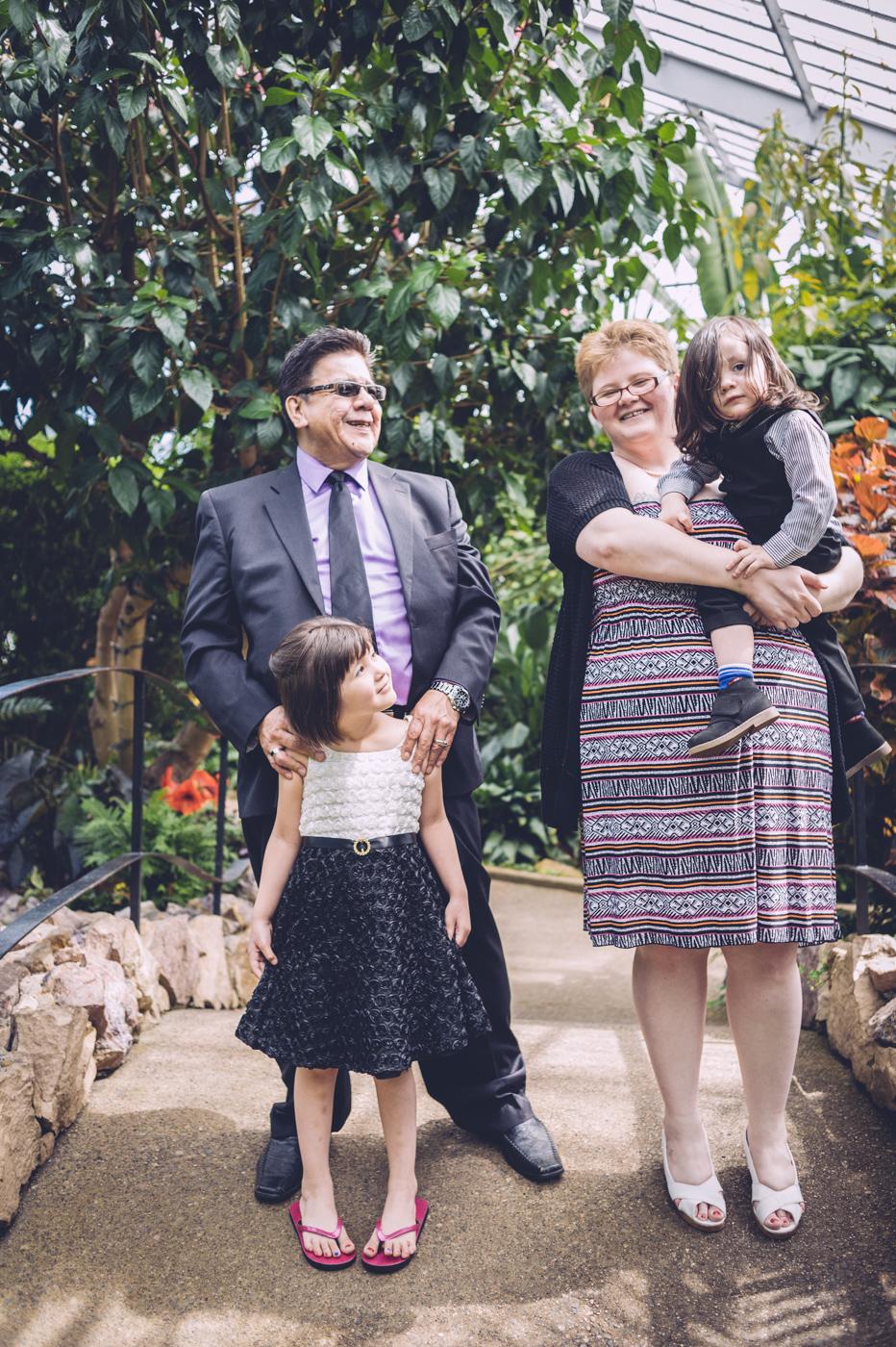 marilynn_robbi_wedding_blog67.jpg