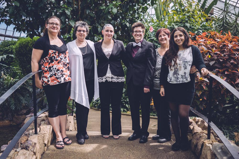 marilynn_robbi_wedding_blog68.jpg