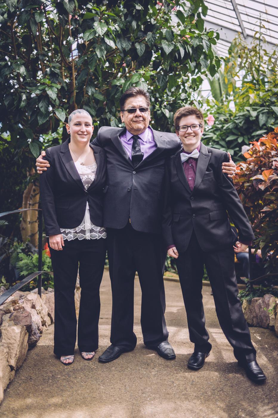 marilynn_robbi_wedding_blog70.jpg