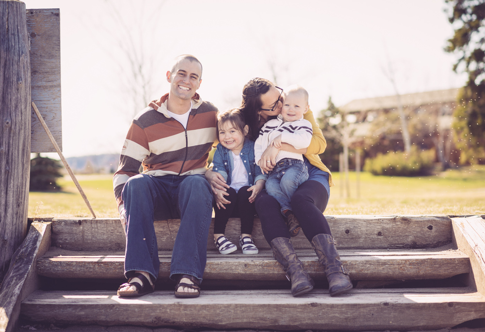 anika_family_portraits_blog11.jpg