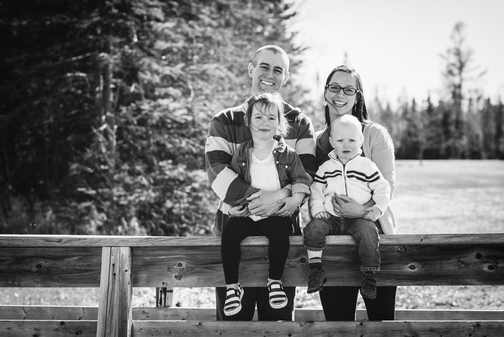 anika_family_portraits_blog18.jpg