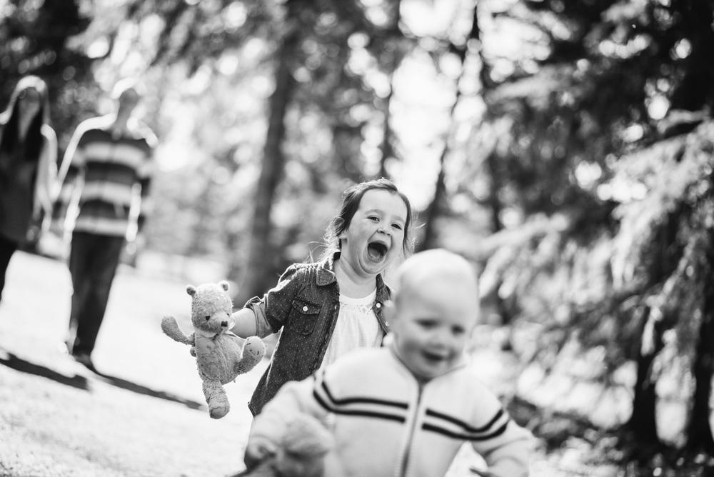 anika_family_portraits_blog22.jpg