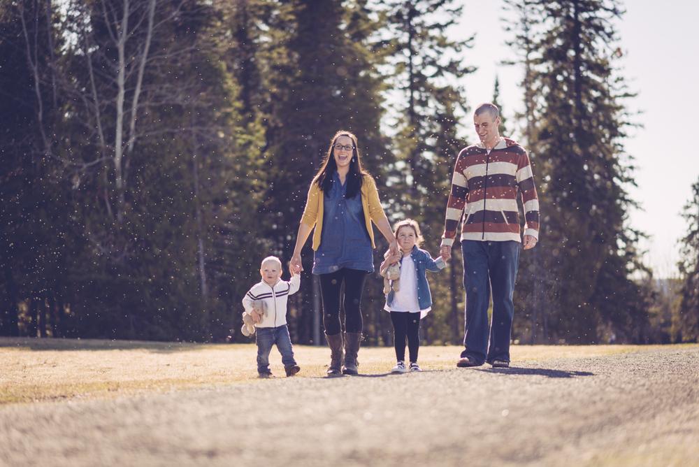 anika_family_portraits_blog25.jpg