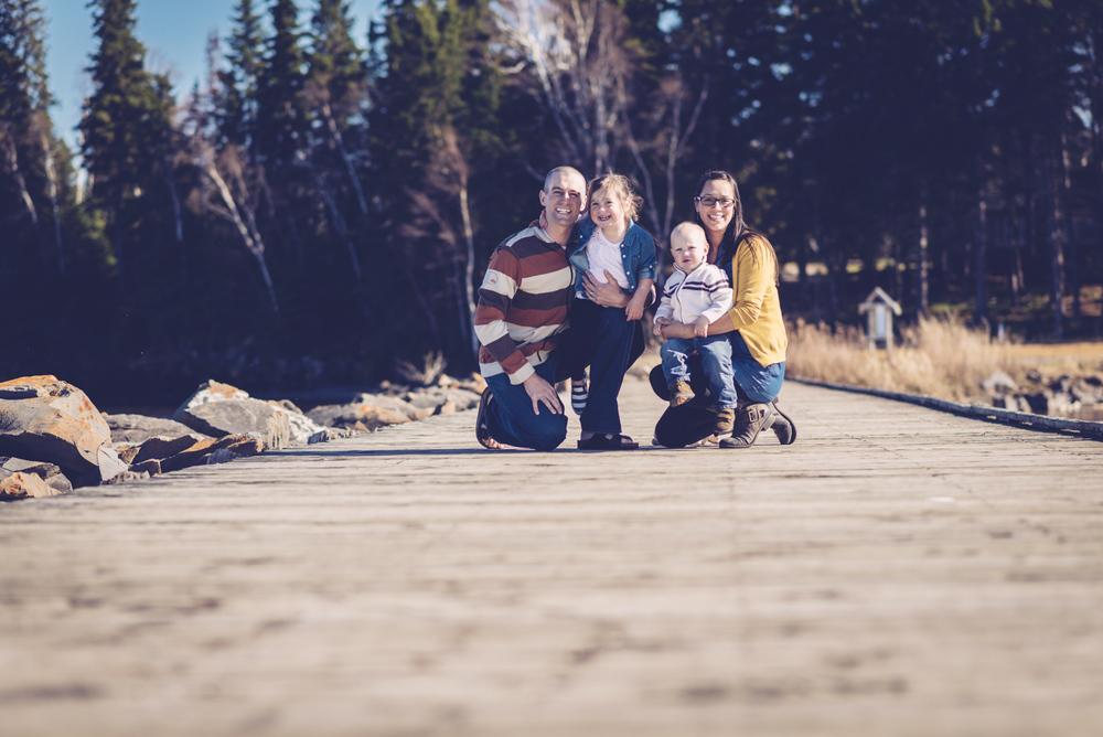 anika_family_portraits_blog37.jpg