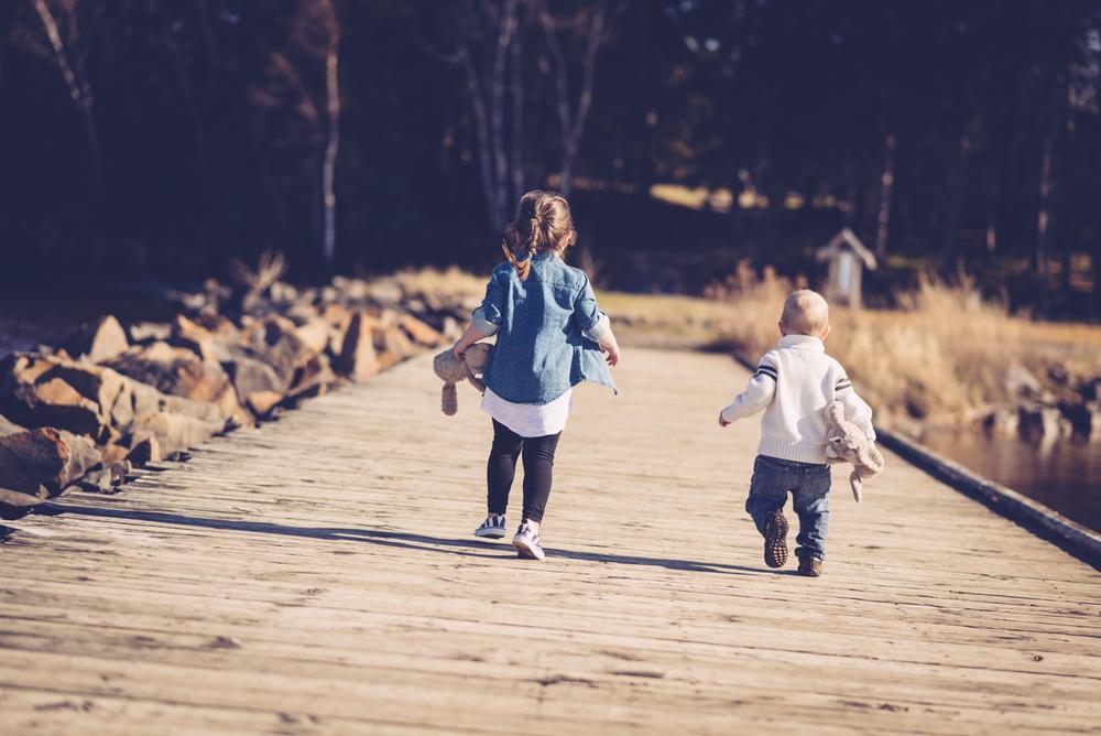 anika_family_portraits_blog38.jpg