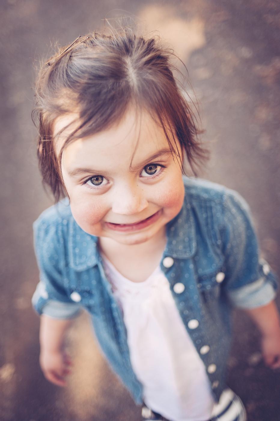 anika_family_portraits_blog41.jpg
