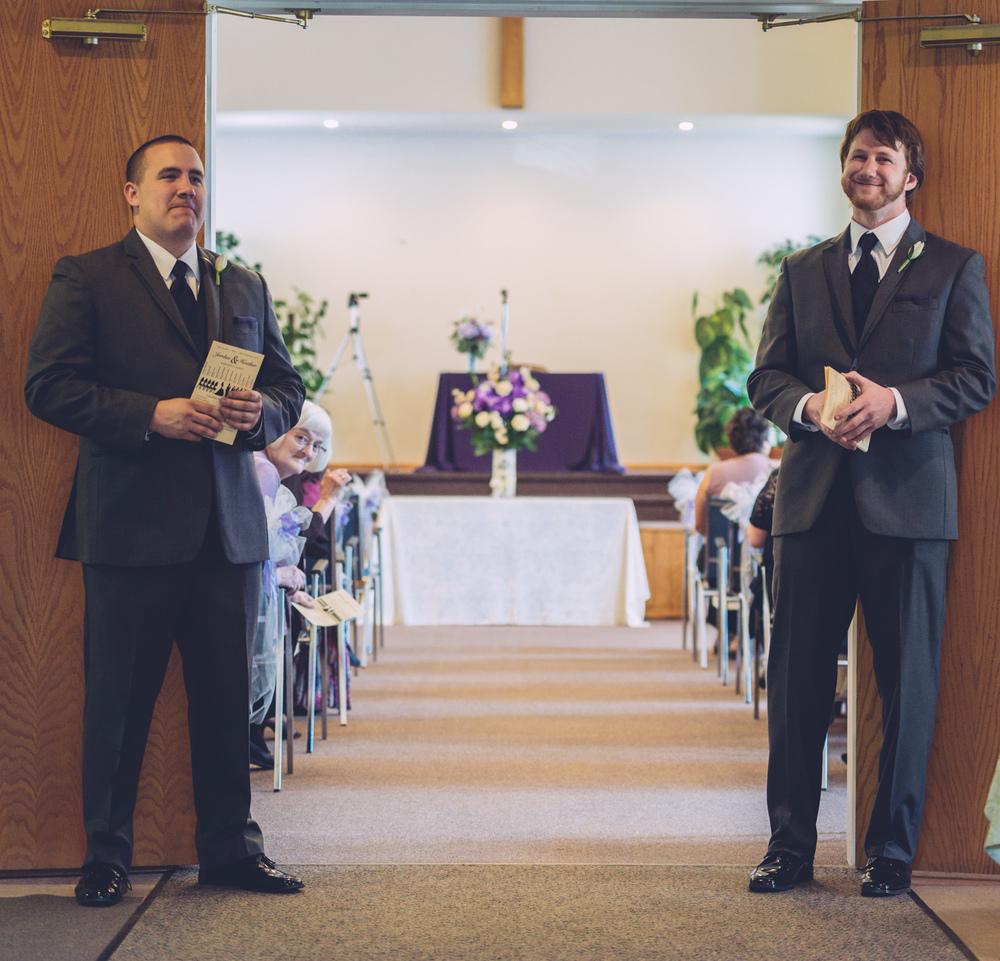 heather_jordan_wedding_blog4.jpg