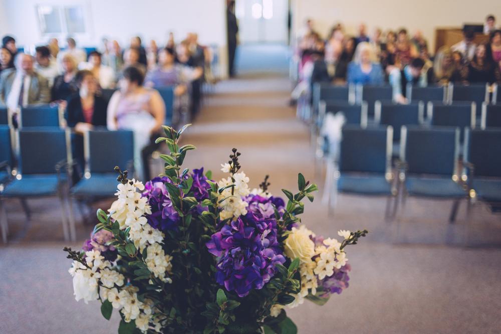 heather_jordan_wedding_blog8.jpg