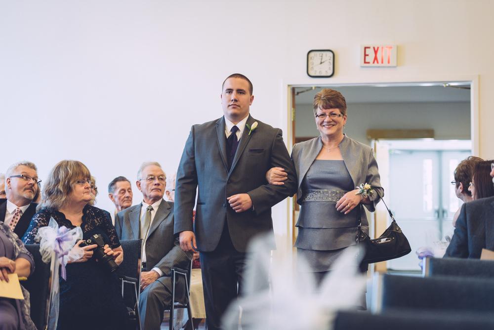 heather_jordan_wedding_blog14.jpg