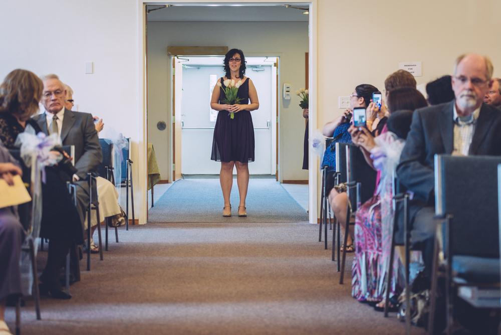 heather_jordan_wedding_blog15.jpg
