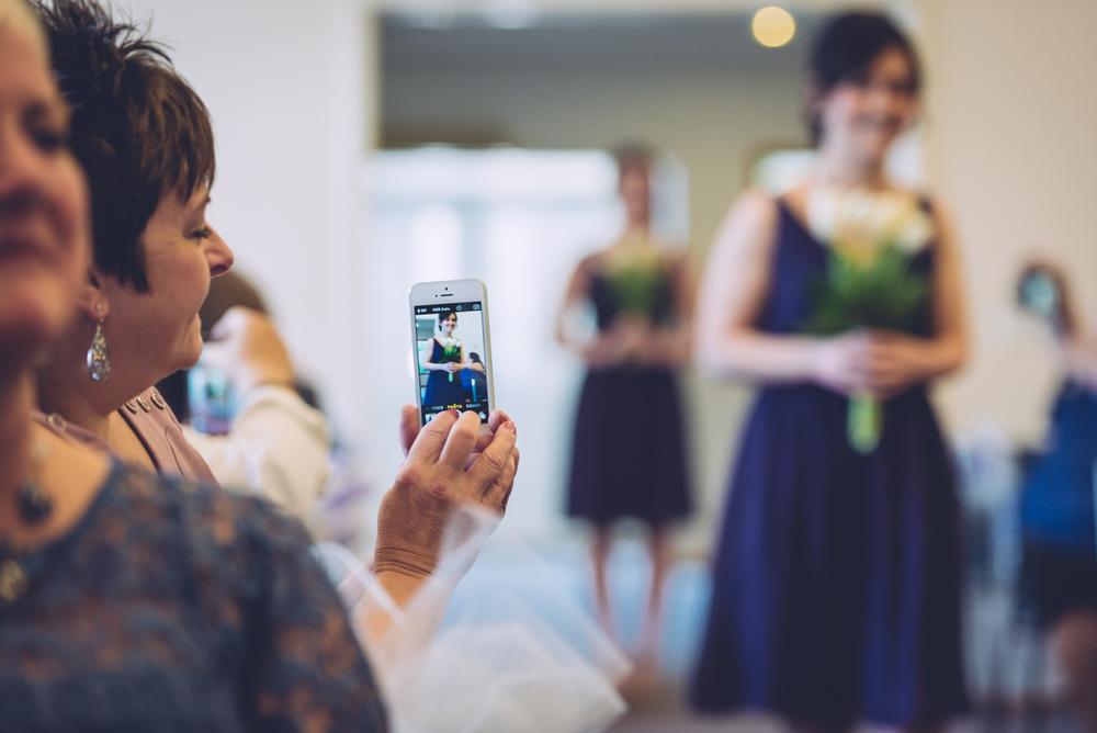 heather_jordan_wedding_blog16.jpg
