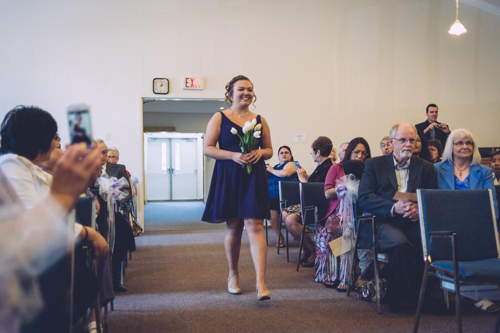 heather_jordan_wedding_blog18.jpg