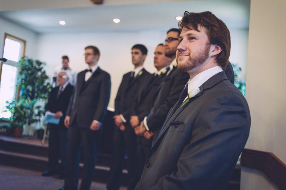 heather_jordan_wedding_blog19.jpg
