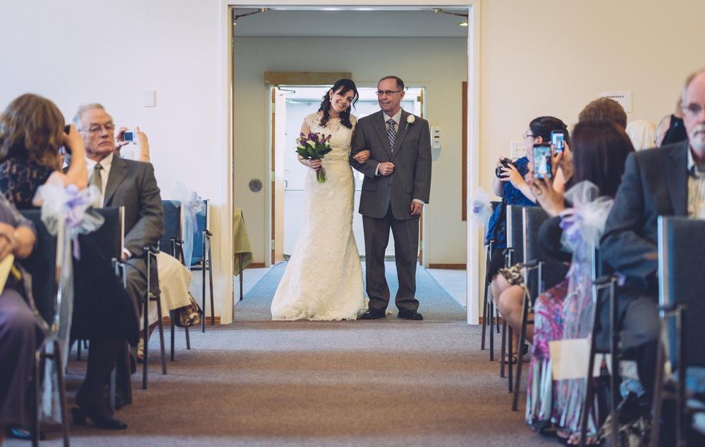 heather_jordan_wedding_blog20.jpg