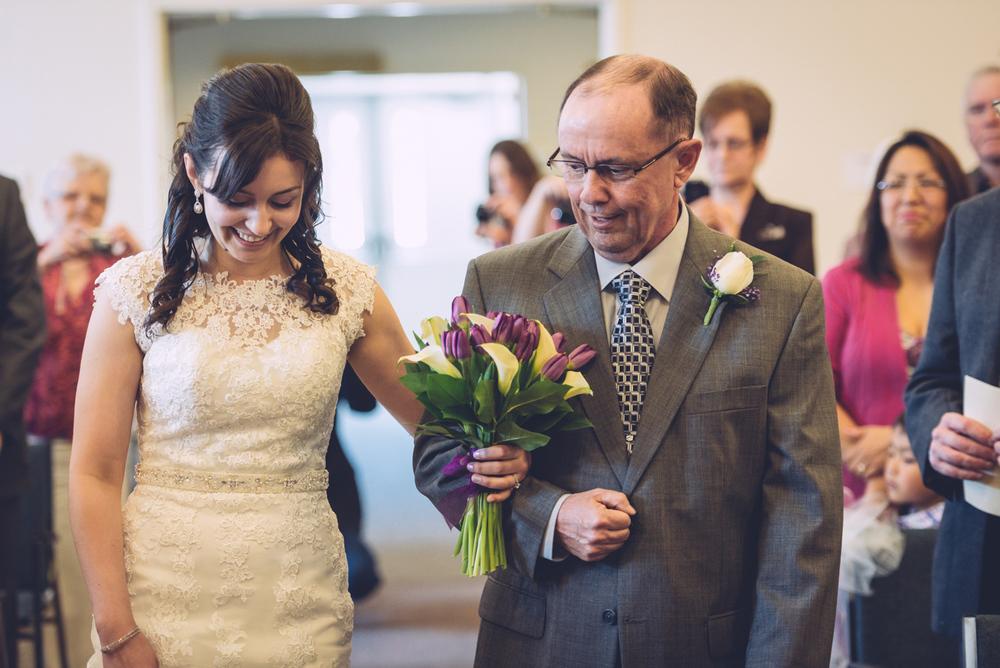 heather_jordan_wedding_blog21.jpg