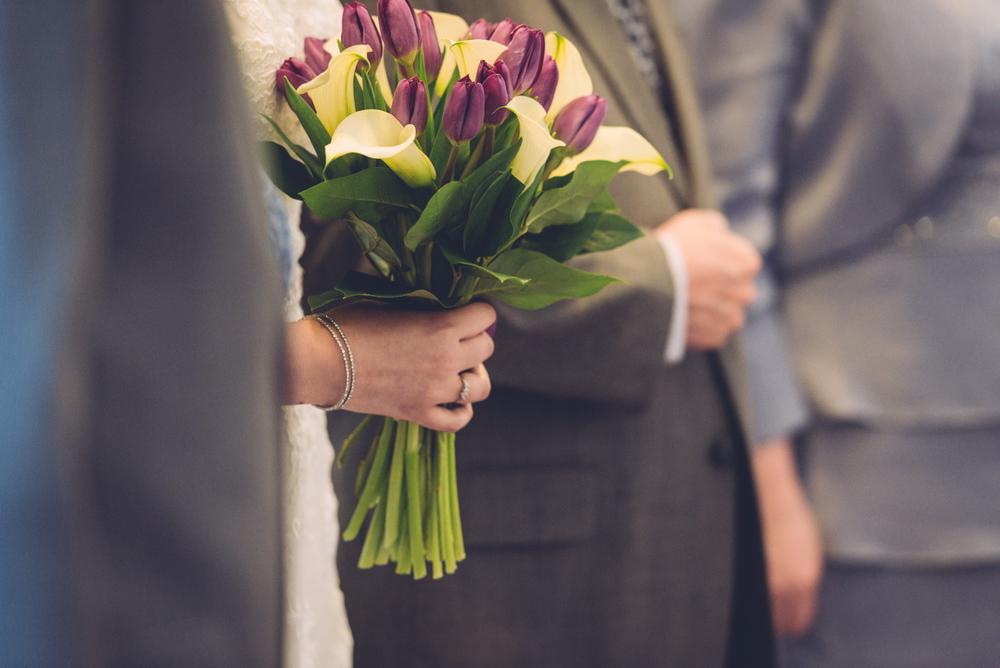 heather_jordan_wedding_blog23.jpg