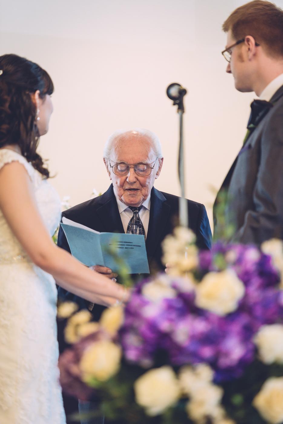 heather_jordan_wedding_blog24.jpg