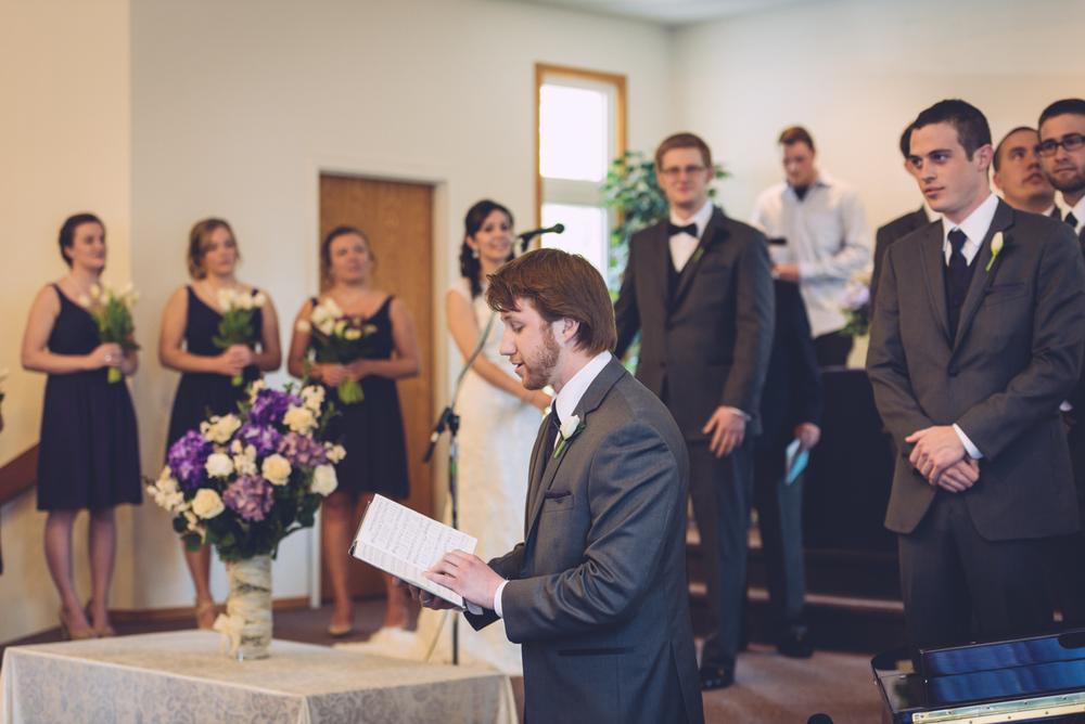 heather_jordan_wedding_blog26.jpg