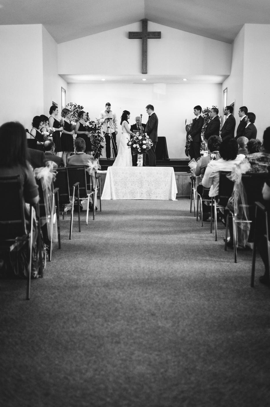 heather_jordan_wedding_blog25.jpg