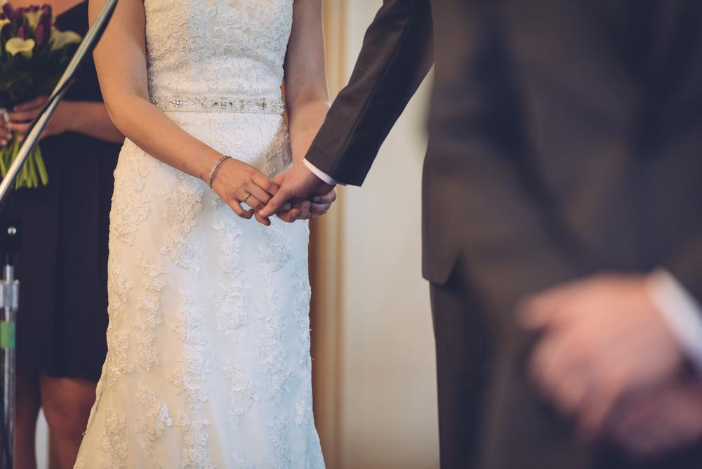 heather_jordan_wedding_blog28.jpg