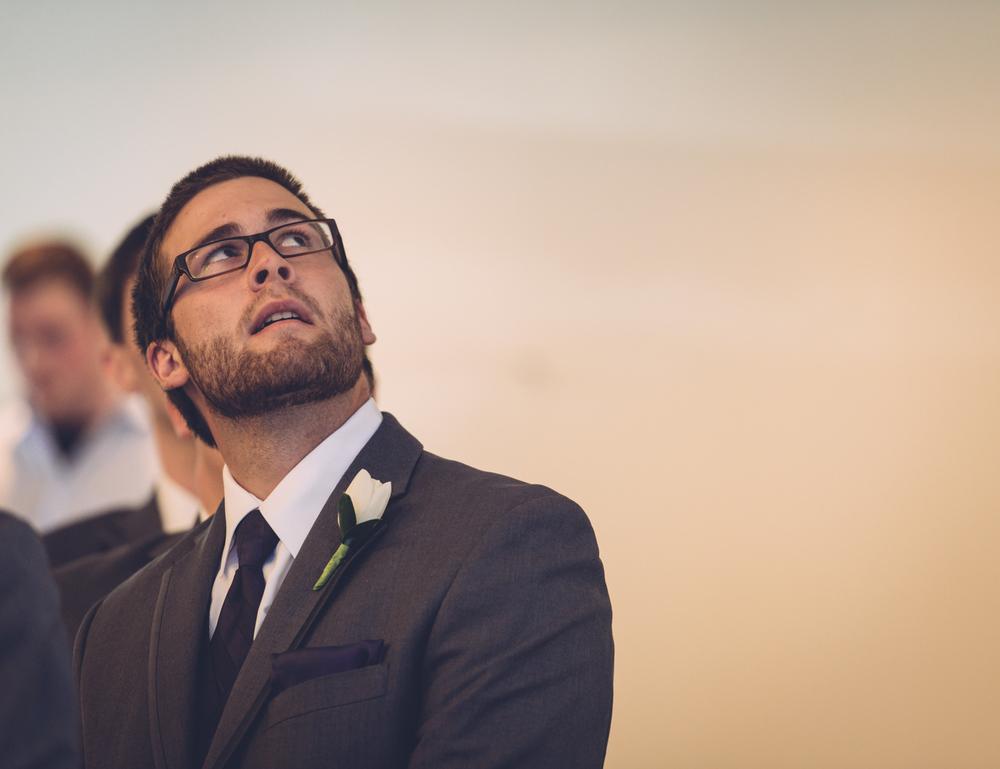 heather_jordan_wedding_blog29.jpg