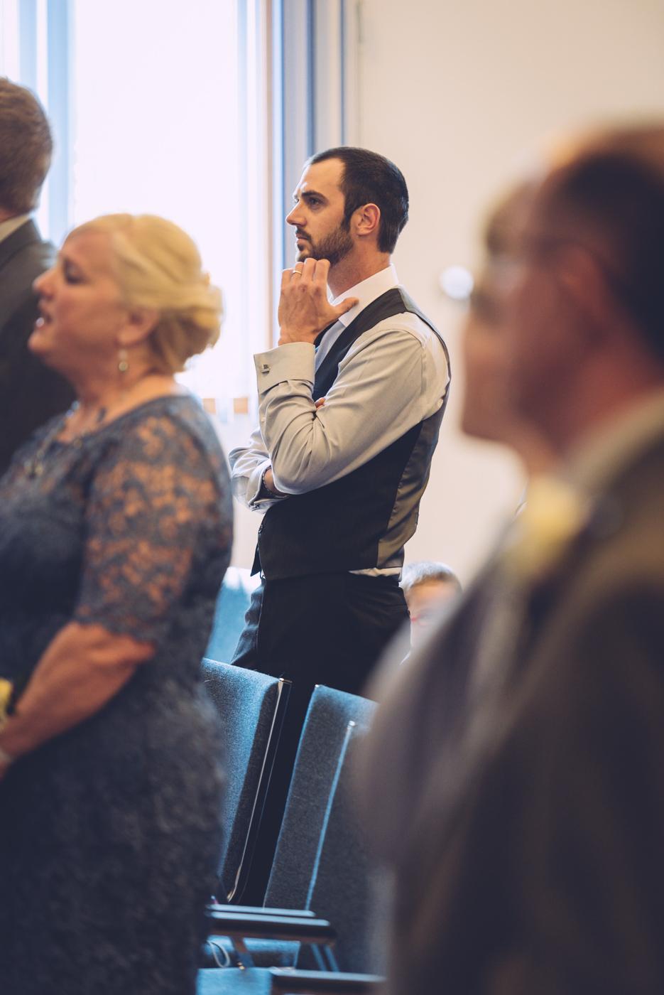 heather_jordan_wedding_blog31.jpg