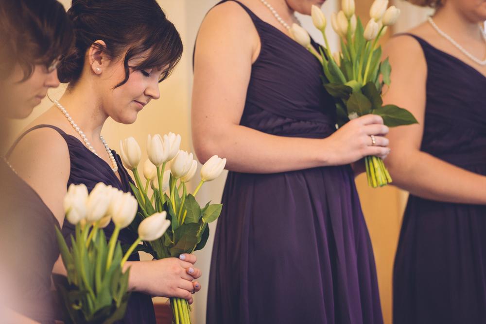 heather_jordan_wedding_blog34.jpg