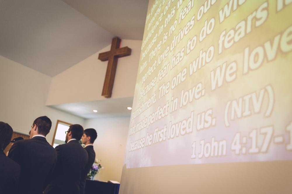 heather_jordan_wedding_blog35.jpg