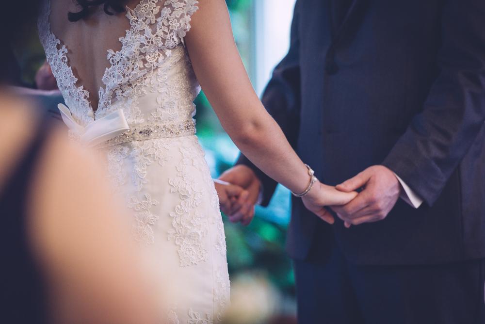 heather_jordan_wedding_blog38.jpg