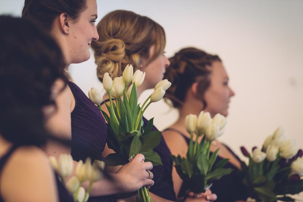 heather_jordan_wedding_blog39.jpg