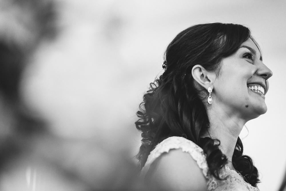 heather_jordan_wedding_blog40.jpg
